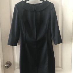 Dress Natalie Bolgar