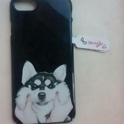 Case for iphone new