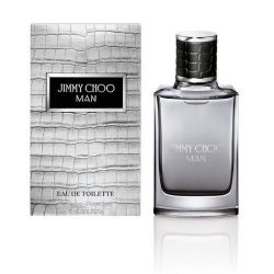 Jimmy Choo Man 30ml