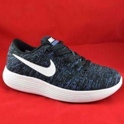 Кроссовки Nike Лунарэпик Флайнит