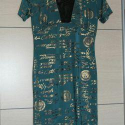 Dress r.46-48