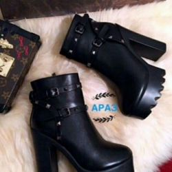 Boots new