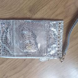 CLUTCH PRADA original