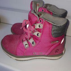 Reima 24 Çizme
