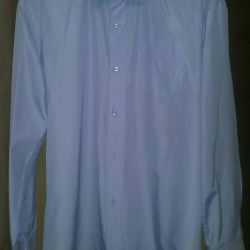 Teenage shirt
