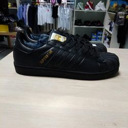 Available new winter sneakers