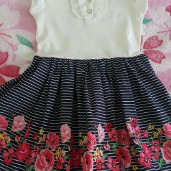 Îmbrăcăminte LC WAIKIKI 116-122.