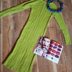 Φόρεμα Noodles 42/44/46