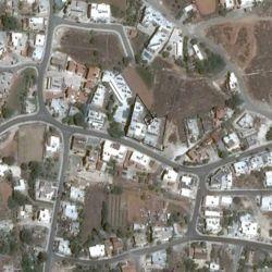 Apartament în Chloraka, Paphos