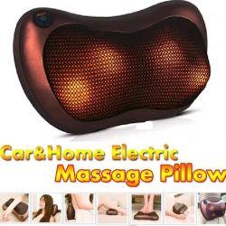Masseur pillow in car Car & Home CHM-8018