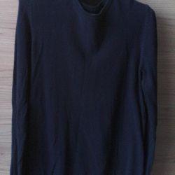 2 πουλόβερ που χρησιμοποιούνται σε άριστη κατάσταση (τιμή από 2x)