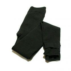 Warm leggings 42-44