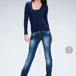 Jeans mondigo boo