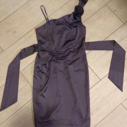 Evening dress Elis p46 / 48