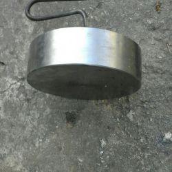 Tuzlama için paslanmaz çelik bükme