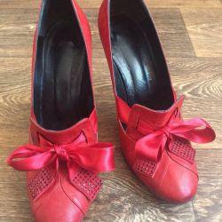 Pantofi, femei 39