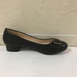 Women's shoes art 7202