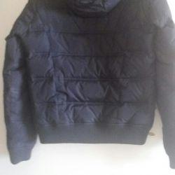 Jacheta în jos 42-44