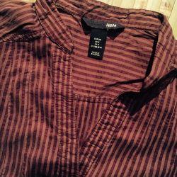 Shirt h & m