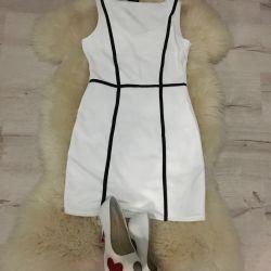 ?? Summer dress ??