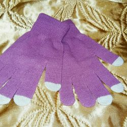 Touch gloves iGlover Classic
