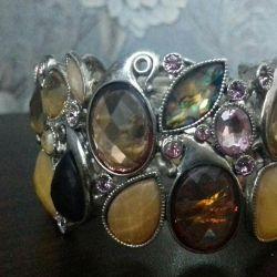 Antique Vintage Bracelet