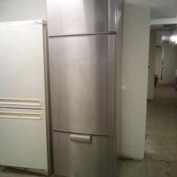 Ψυγείο Bosch