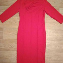Φόρεμα 5. Νέο.