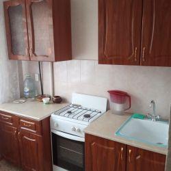 Apartament, 1 cameră, 32 m²