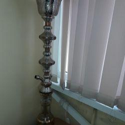 Interior 1m.20 cm height Egypt