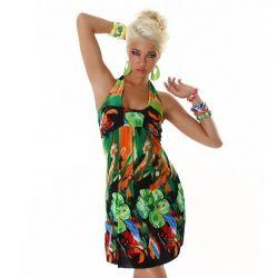 Эксклюзивное платье. Германия. Размер 42-46