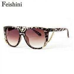 Yeni Feishini güneş gözlüğü