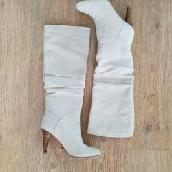 Boots Demisezon Calipso