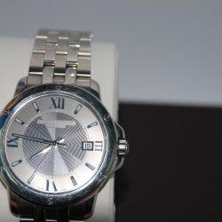 Watch Raymond Weil Switzerland Switzerland