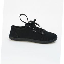 Sneakers LIBANG brand new