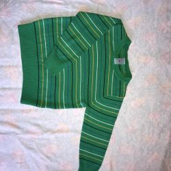 Pullover for children