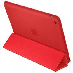 Оригінальний чохол для Apple iPad Mini 1/2/3/4