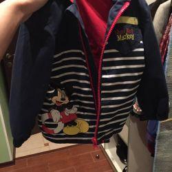 Σχεδόν νέος παιδικό ανεμόμυλος Disney disney