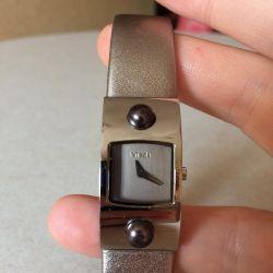 Ceasul Misaki cu perle