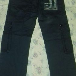 Pants new glory jeans and jacket
