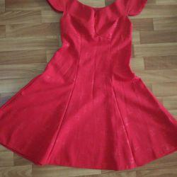 Voi vinde o rochie