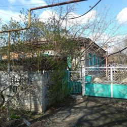 Σπίτι, 60μ²