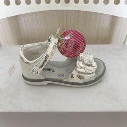 Shoes for girls MIFER