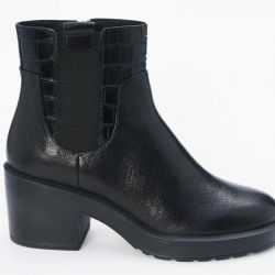 Geox boots