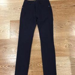 Sıska pantolon