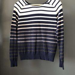 Women's sweater KOOKAI
