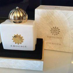 Amouage Honor Γυναίκες