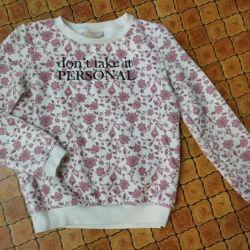 Bershka 42-44 sweaters