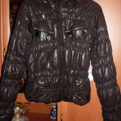 Jachete, impermeabile pentru femei, demi-sezon