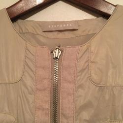 Stefanel пальто
